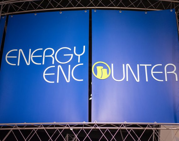 Energy Encounter