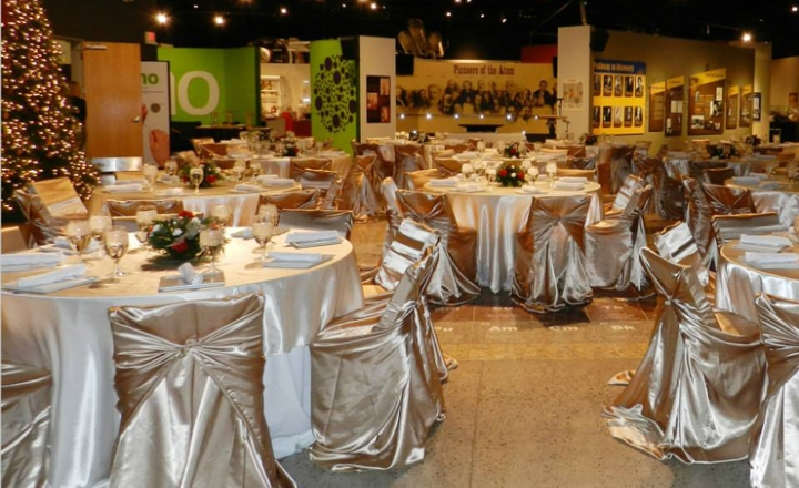 event space to rent facility rental banquet meeting space the